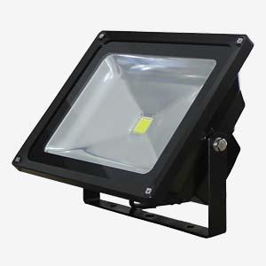 Ipari LED Csarnokoba Lámpatest
