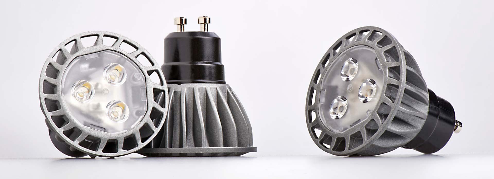 LED-es Csarnokvilágítás · A Legjobb Áron » Hasenegger